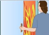 Fire, Electrical, Radiation, and Chemical Safety